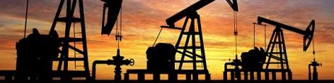 oil-pump-jack-1bar