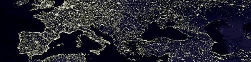 energy map italy__BAR