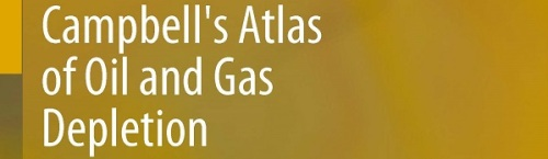 Campbell's Atlas of Oil and Gas - Cover_BAR
