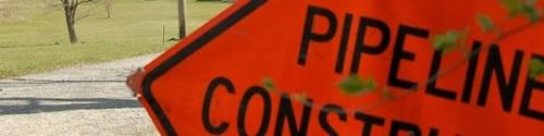 Fracking_Site_in_Warren_Center,_PA_06_bar