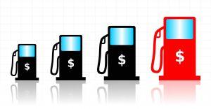 petrol-price-increase-1057279-m