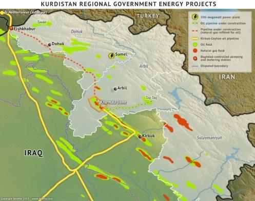 Kurdistan_oil_Fields_52bd56c9e8b9f