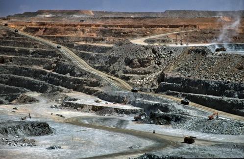 Super_Pit_Gold_Mine,_Kalgoorlie-Boulder_6