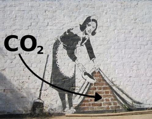 CO2_Sweeper