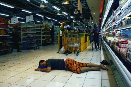 consumerism_dream_by_asruldwi-d57fhrj