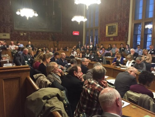 appg-limits-to-growth