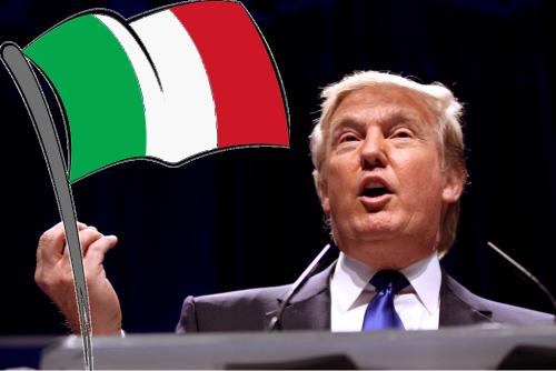 trump-in-italia
