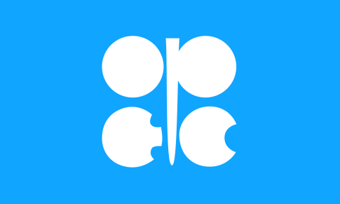 2000px-flag_of_opec-svg